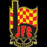Jokerit FC