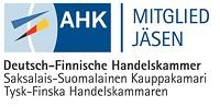 AHKfinnland-logo.width-1000 (1)